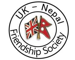 UKNFS logo