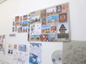 BPC NIAP support studio image RESIZE