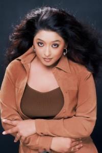 Jal Shah Nepali Actress,Super Hit Nepali Actress Jal Shah (5)