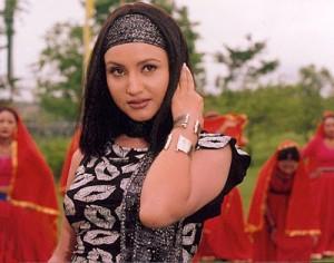 Nepali Actress Bipana Thapa Cute Smile_088 (3)