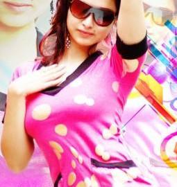 Nisha Adhikari-Nepalese Actress Beauty Queen Model & TV Personality
