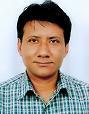 Sushil Thapa