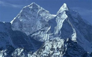 mount-everest_1951320c