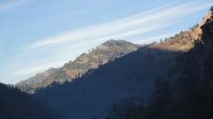 GDA landscape