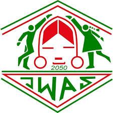 JWAS logo